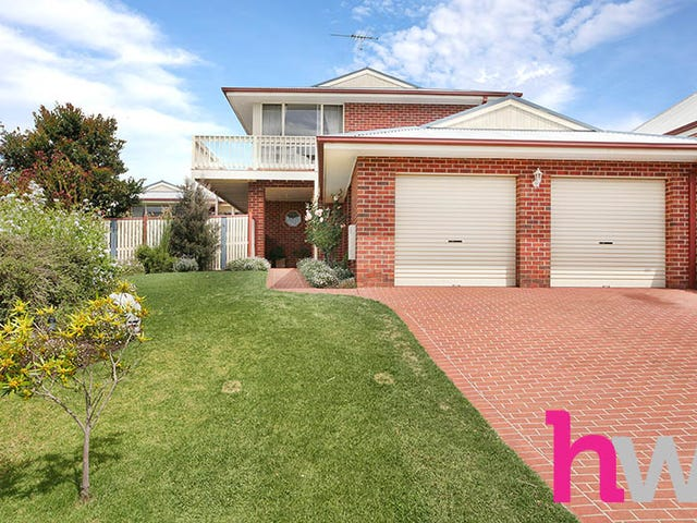 6 Tama Court, Grovedale, Vic 3216