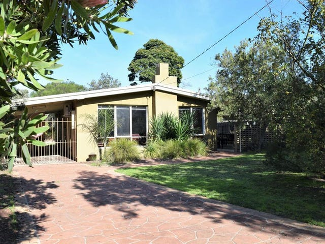 103 Swans Way, Capel Sound, Vic 3940