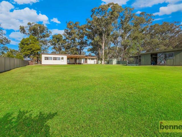 491 Terrace Road, Freemans Reach, NSW 2756