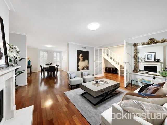 5/20 Rockley Road, South Yarra, Vic 3141