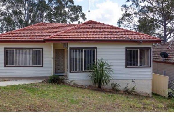 36 Austin Avenue, Campbelltown, NSW 2560