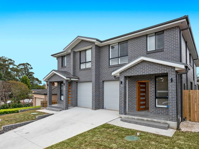 29 Cook Street, North Ryde, NSW 2113