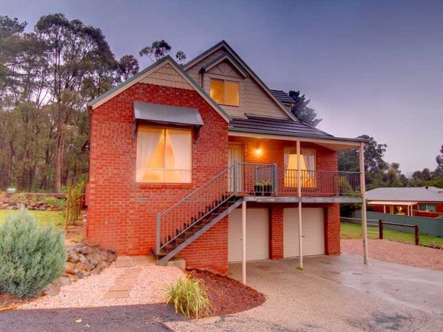 7 Greglyn Court, Mount Clear, Vic 3350