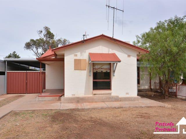 49 Head Street, Whyalla Stuart, SA 5608