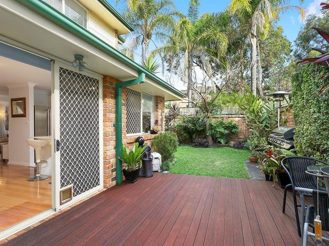 1/10 Chapman Street, Gymea, NSW 2227
