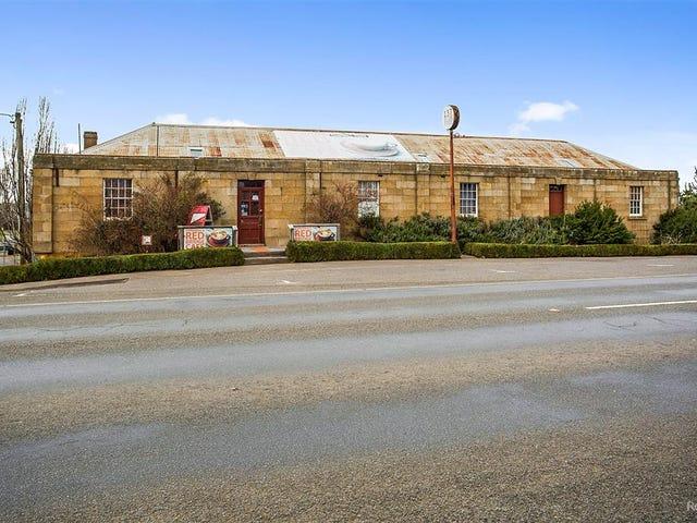 137/139-141 High Street, Campbell Town, Tas 7210