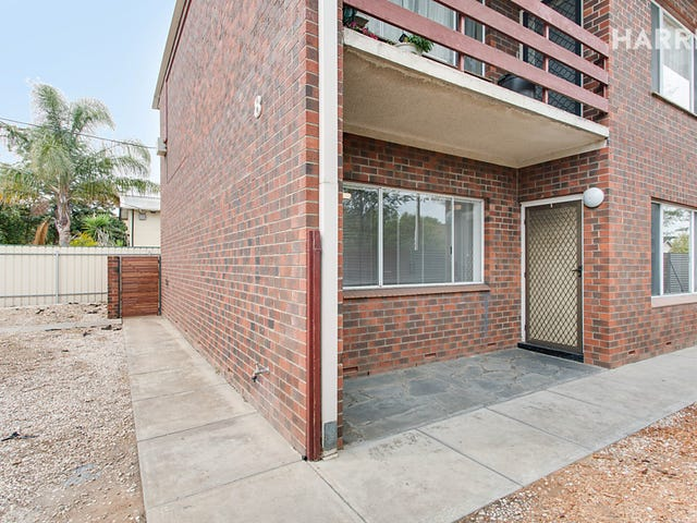 1/8 Stirling Street, Marleston, SA 5033