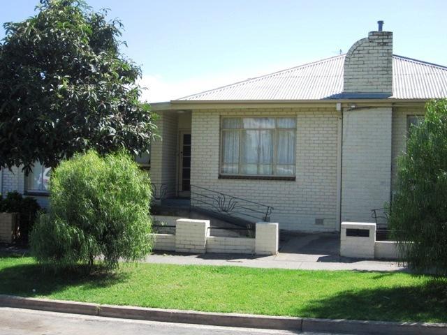 3/1 Lange Street, Wodonga, Vic 3690