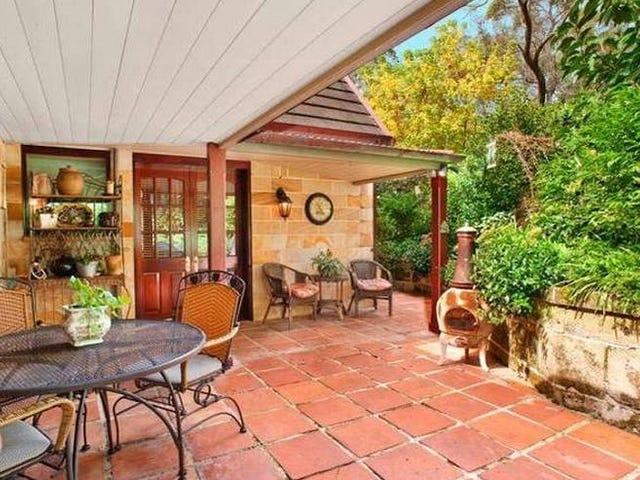 325 Cliff Drive, Katoomba, NSW 2780