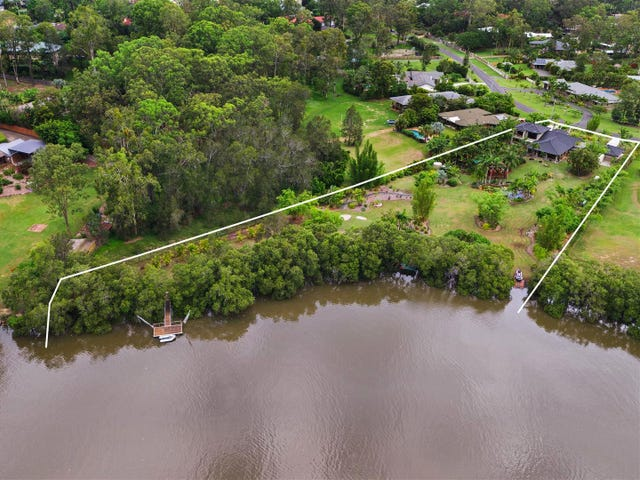 58 Riverdowns Cres, Helensvale, Qld 4212