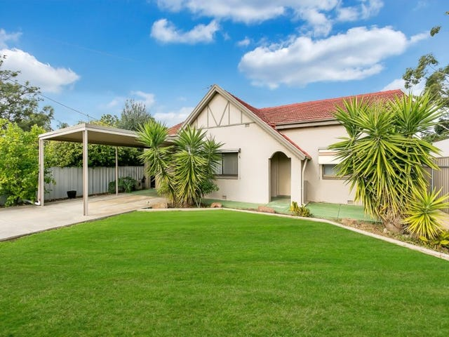 58 Furness Avenue, Edwardstown, SA 5039