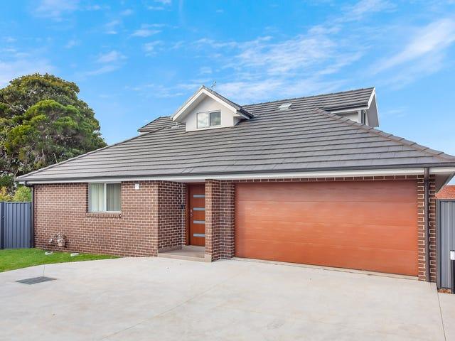 4, 5 & 6/2-4 Rawson Road, Greenacre, NSW 2190