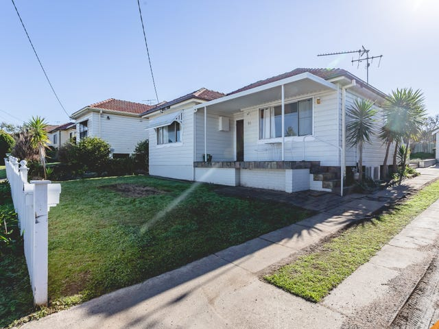 16 Thornton Ave, Mayfield West, NSW 2304