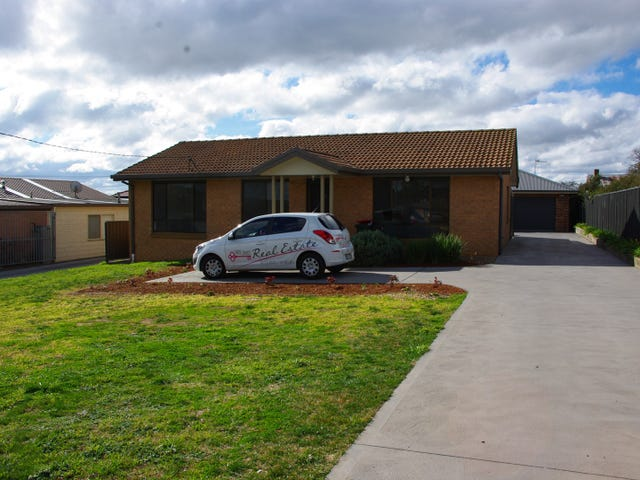 3 COMBEREMERE ST, Goulburn, NSW 2580