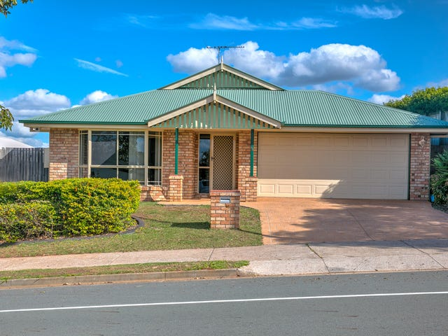 45 Thornlands Road, Thornlands, Qld 4164