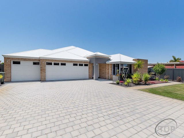 3 Cathryn Place, Willetton, WA 6155