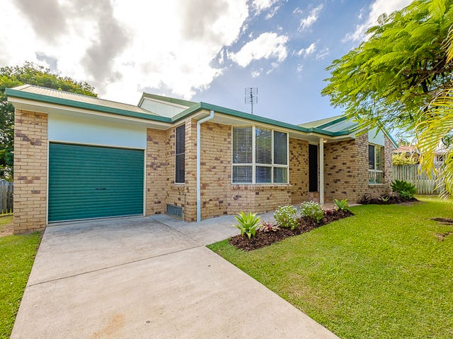 3 Bellflower Place, Gympie, Qld 4570