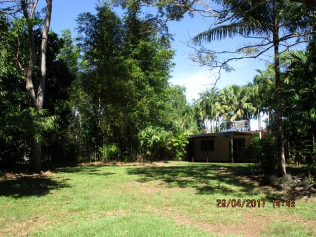 245 (A) McMinns Drive (House), McMinns Lagoon, NT 0822