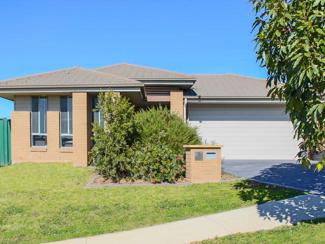 3 Jeans Street, Muswellbrook, NSW 2333
