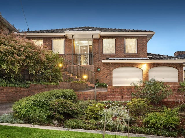 4 Turner Court, Glen Waverley, Vic 3150