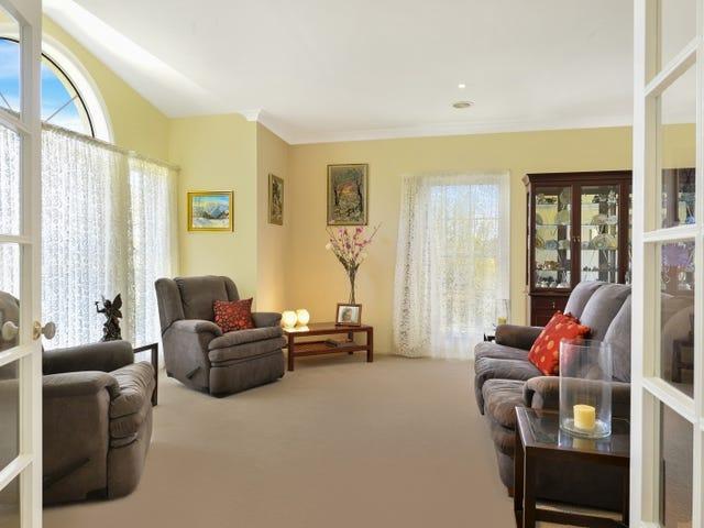1 Roycroft Street, Bowral, NSW 2576