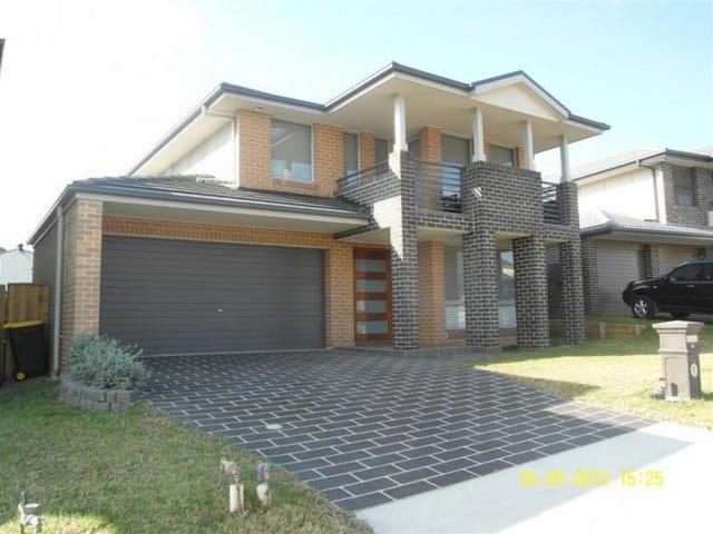 14 Magenta Place, Kellyville Ridge, NSW 2155