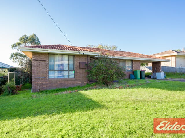 14 Castle Place, Donnybrook, WA 6239