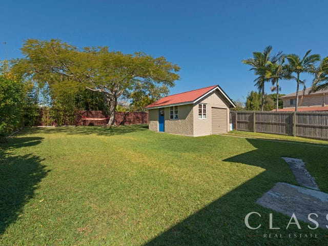 149 Junction Road, Morningside, Qld 4170