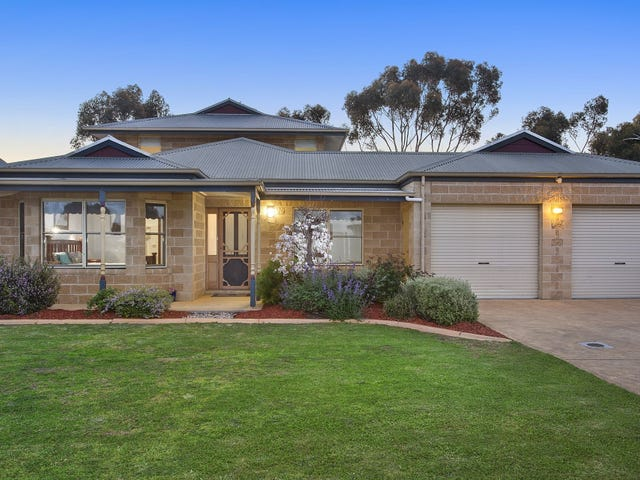 15 Mulgoa Court, Barwon Heads, Vic 3227