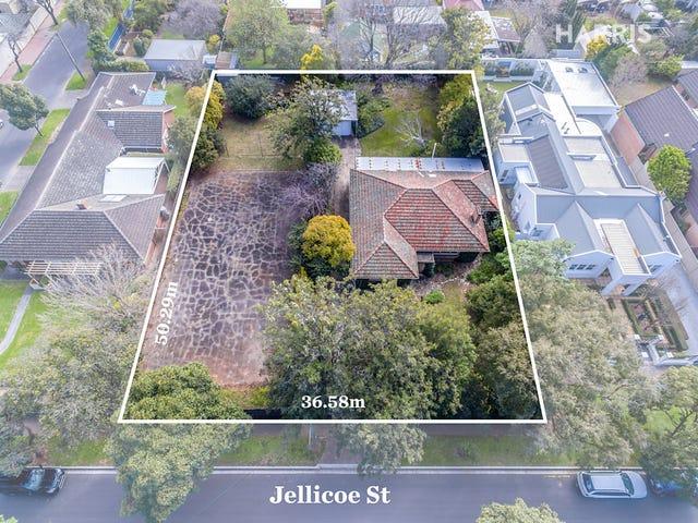 13-15 Jellicoe Street, Linden Park, SA 5065
