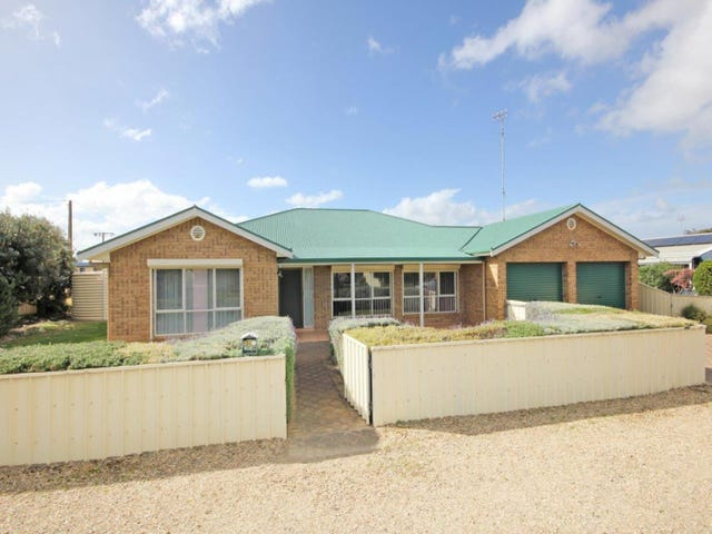 36 Beach Road, Goolwa South, SA 5214
