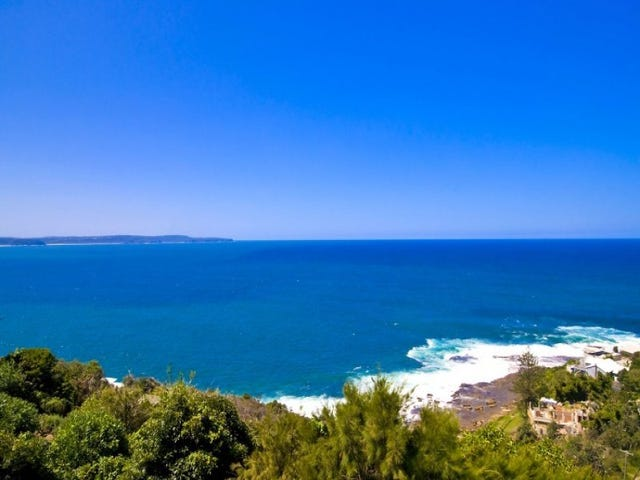 13 Pacific Road, Palm Beach, NSW 2108