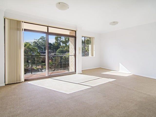 6/13-17 River Road, Wollstonecraft, NSW 2065