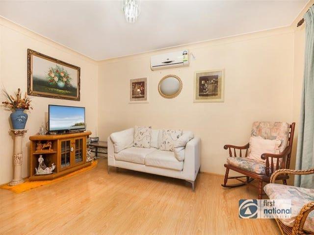 3/60  Methven Street, Mount Druitt, NSW 2770