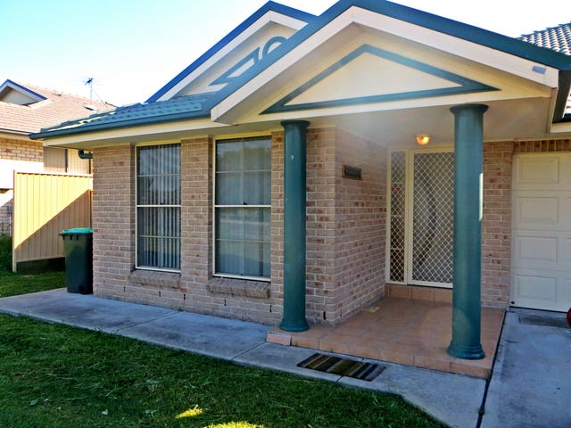 31B Skellatar Stock Route, Muswellbrook, NSW 2333
