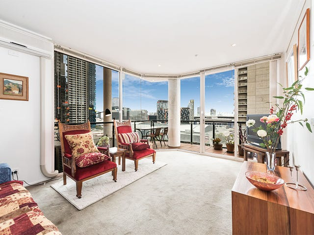 95/538 Little Lonsdale Street, Melbourne, Vic 3000