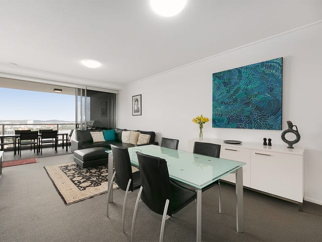 274/30 Macrossan Street, Brisbane City, Qld 4000