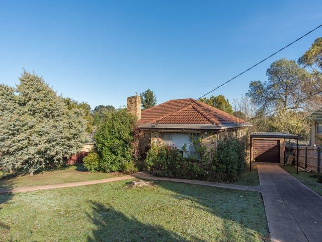 26 Bridges Avenue, Mooroolbark, Vic 3138