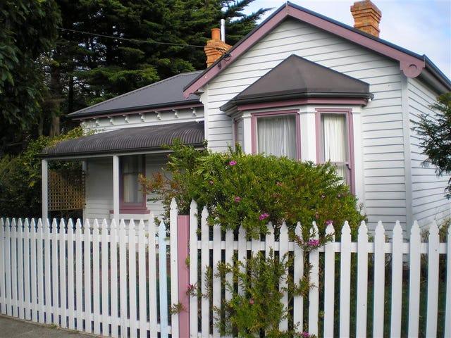 159 Steele Street, Devonport, Tas 7310