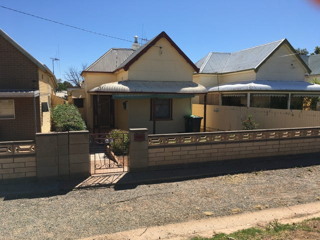 256 Sulphide St, Broken Hill, NSW 2880