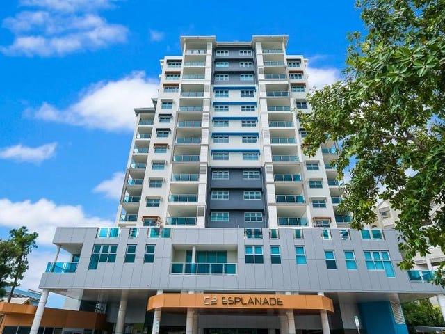 905/102  Esplanade, Darwin City, NT 0800