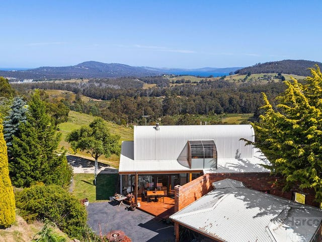 20 Mount Pleasant Road, Kingston, Tas 7050