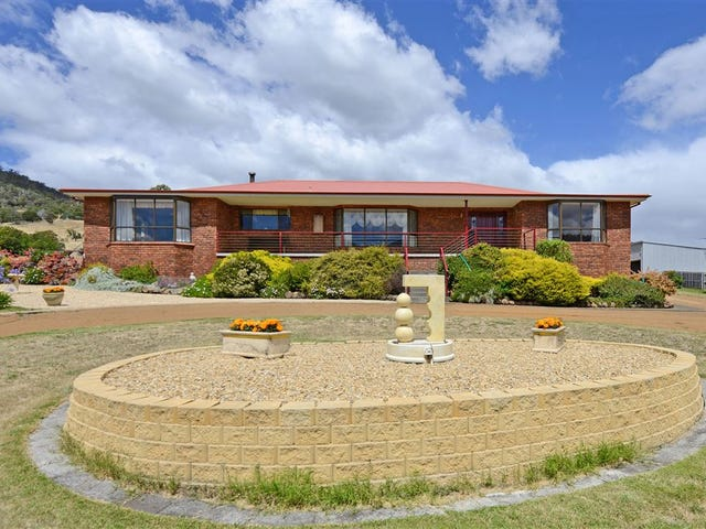1001 Lyell Highway, Sorell Creek, Tas 7140