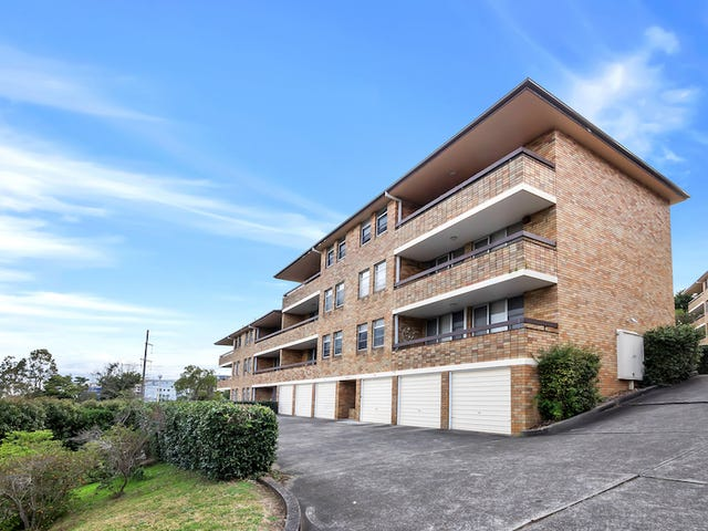19/1-3 Tiptrees Avenue, Carlingford, NSW 2118