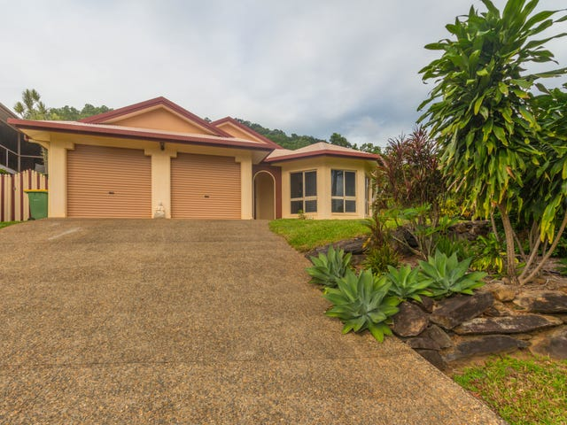 14 Lookout Terrace, Trinity Beach, Qld 4879
