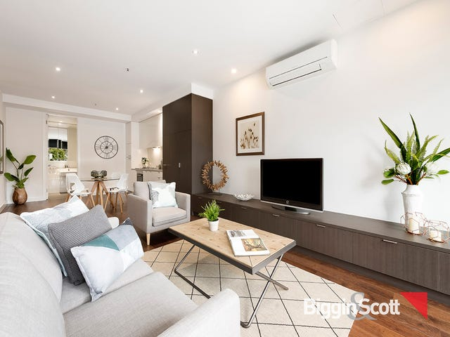 G02/46 Cambridge Street, Collingwood, Vic 3066