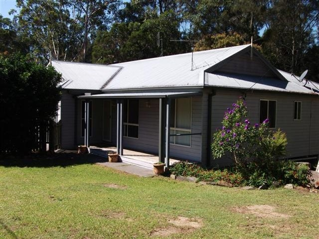 142a Freemans Drive, Morisset, NSW 2264