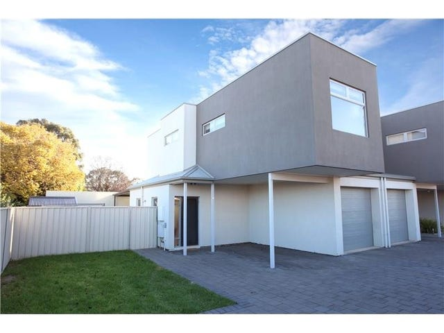 4/423 Cross Rd, Edwardstown, SA 5039