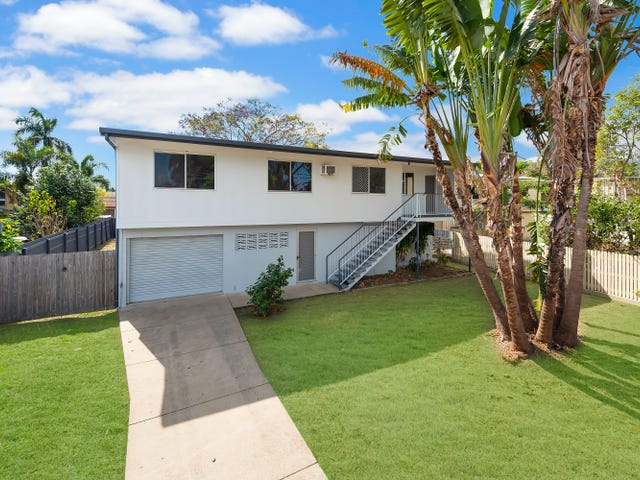 58 Ruby Round, Kelso, Qld 4815