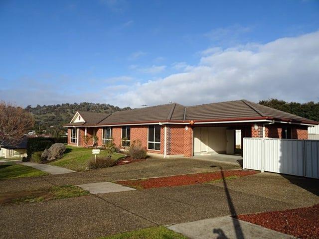 25 Kingfisher Drive, Wodonga, Vic 3690
